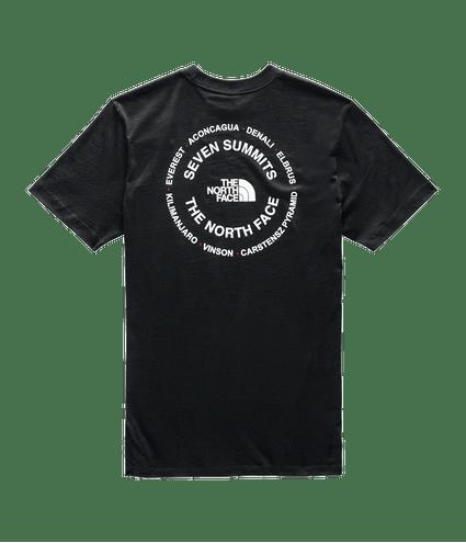 3X95JK3-Camiseta-7-SE-Heavyweitgh-Masculina-Preta-Detail2