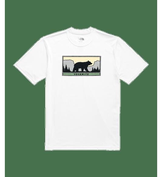 3X5LFN4-Camiseta-Bottle-Source-Masculina-Branca-Detail1