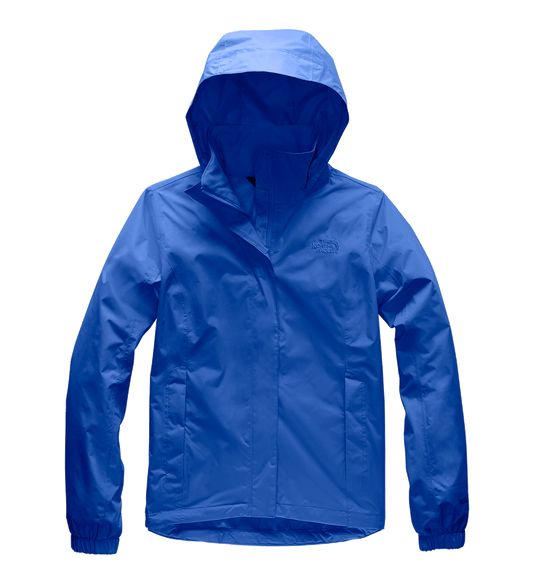 2VCUCZ6-Jaqueta-Impermeavel-Feminina-Resolve-2-Azul-Detal1