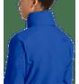 2VCUCZ6-Jaqueta-Impermeavel-Feminina-Resolve-2-Azul-Detal4
