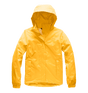 2VCU70M-Jaqueta-Impermeavel-Resolve-Feminina-Amarela-detal1