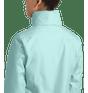 2VCURT5-Jaqueta-Impermeavel-Feminina-Resolve-2-Azul-detal5