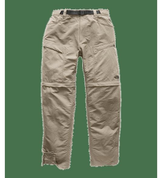 2WLA254-calca-conversivel-paramount-trail-masculina-bege-detail1