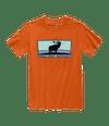 3X7BEEY-Camiseta-Bottle-Source-Feminina-Detail1