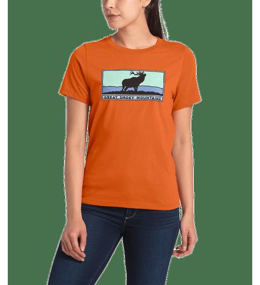 3X7BEEY-Camiseta-Bottle-Source-Feminina-Detail2