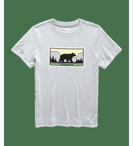 3X7BDYX-Camiseta-Bottle-Source-Feminina-Cinza-Detail1