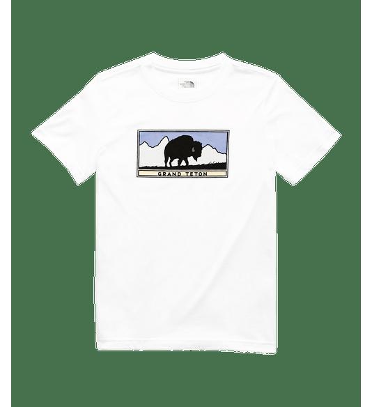 3X7BFN4-Camiseta-Bottle-Source-Feminina-Branca-Detail1