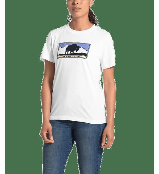 3X7BFN4-Camiseta-Bottle-Source-Feminina-Branca-Detail2
