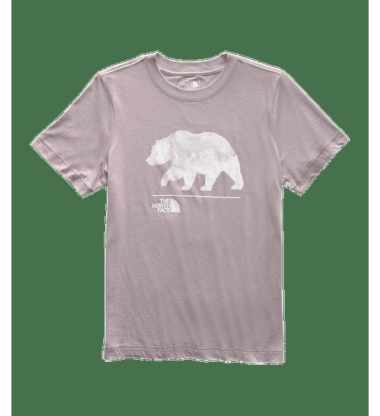 3X7KDV2-Camiseta-Bearinda-Feminina-Lilas-Detail1