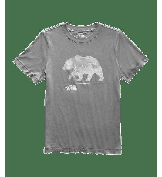 3X7KDYY-Camiseta-Bearinda-Feminina-Cinza-Detail1