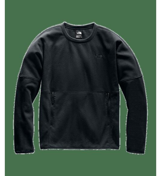 48KLKX7-Fleece-Glacier-Pullover-Crew-Feminino-Preto-Detail1