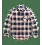 3YTXHE4-Camisa-Boyfriend-Feminina-Azul-detail1
