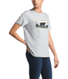 3X7BDYX-Camiseta-Bottle-Source-Feminina-Cinza-Detai2