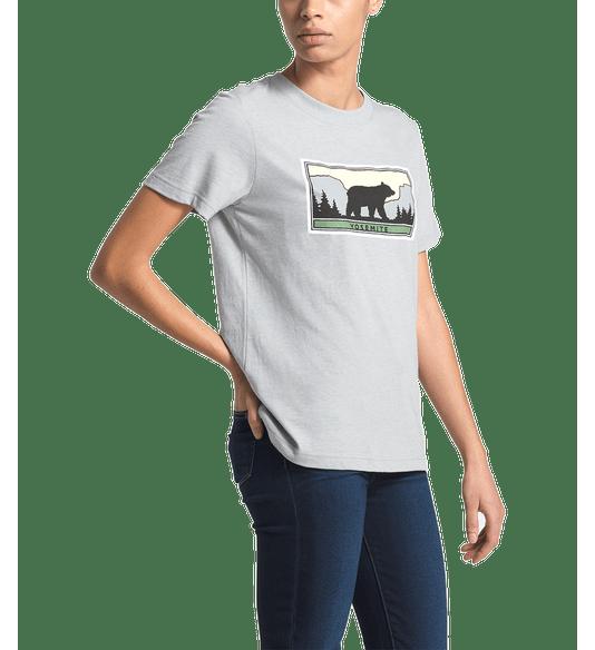 3X7BDYX-Camiseta-Bottle-Source-Feminina-Cinza-Detai2