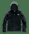3NN8JK3-fleece-infantil-masculino-com-capuz-preto-detail1