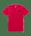 3X6Q682-Camiseta-Highest-Peaks-Tee-Masculina-Vermelha-Detail1