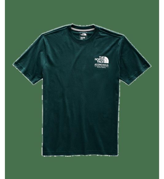 3X6QD7V-Camiseta-Highest-Peaks-Tee-Masculina-Verde-Detail1