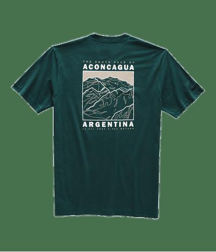 3X6QD7V-Camiseta-Highest-Peaks-Tee-Masculina-Verde-Detail2