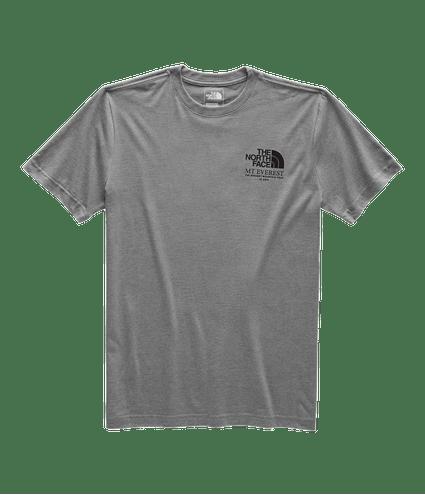 3X6QDYY-Camiseta-Masculina-7-SE-Heavyweitgh-Cinza-Detail1