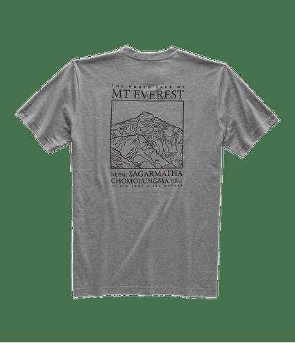 3X6QDYY-Camiseta-Masculina-7-SE-Heavyweitgh-Cinza-Detail2