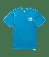 3X6QJA7-Camiseta-Highest-Peaks-Tee-Masculina-Azul-detail1