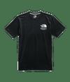 3X6QJK3-Camiseta-Highest-Peaks-Tee-Preta-detail1