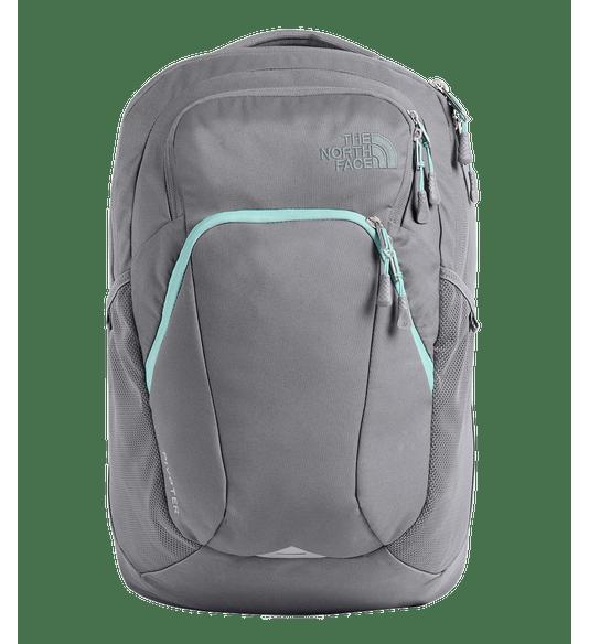 3KV6FB5-mochila-para-notebook-feminina-pivoter-cinza-detail1