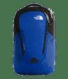 3KV9EF1-mochila-vault-azul-detail1