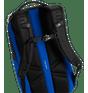 3KV9EF1-mochila-vault-azul-detail7