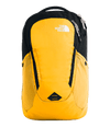 3KV9LR0-mochila-vault-amarela-detail1