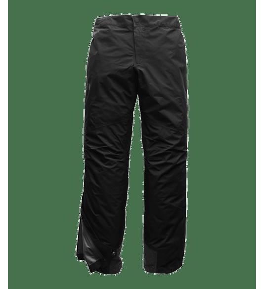 3KSCKX7-Calca-Dryzzle-Masculina-Preta-detail1