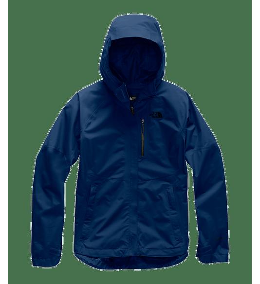 3OCJN8E-Jaqueta-Dryzzle-Feminina-Azul-detail1