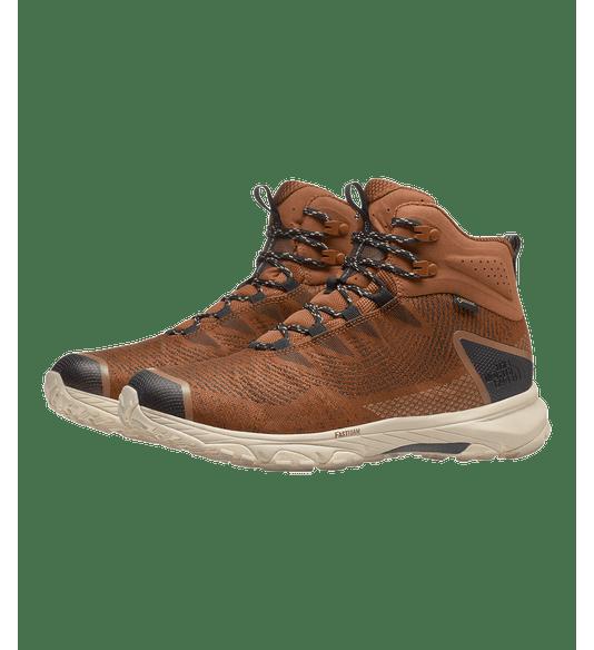 3MKUG6M-bota-ultra-fastpack-III-mid-masculina-detail1