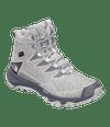 3MKV5TS-bota-ultra-fastpack-III-mid-feminina-cinza-detail1