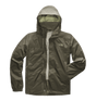 2VD521L-Jaqueta-Impermeavel-Resolve-2-Masculina-Verde-detail1