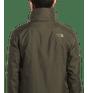 2VD521L-Jaqueta-Impermeavel-Resolve-2-Masculina-Verde-detail5
