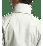 2VCU9B8-jaqueta-impermeavel-feminina-resolve-2-cinza-detail5