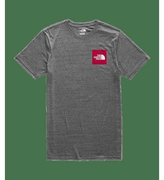 3X6IDYZ-Camiseta-Triblend-gear-masculina-cinza-detail1