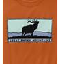 3x7beey-camiseta-bottle-source-laranja