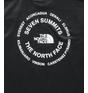 3x95jk3-camiseta-7se-the-north-face-preta