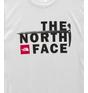 3X6IDYX-camiseta-the-north-face-cinza