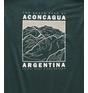 3X6QD7V-camiseta-highest-peaks-verde