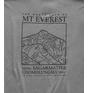 3X6QDYY-camiseta-highest-peaks-cinza