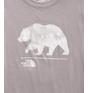 3X7KDV2-camiseta-bearinda-feminina-lilas