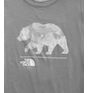 3X7KDYY-camiseta-bearinda-cinza
