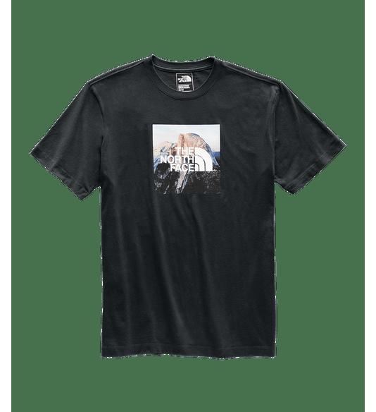 3X6UJK3-camiseta-masculina-clean-cinza-detail1