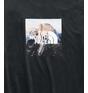 3X6UJK3-camiseta-masculina-clean-cinza-detail