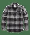 3YRXGC6-camisa-stayside-masculina-cinza-1