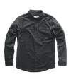 3YRX0C5-camisa-stayside-masculina-cinza-1
