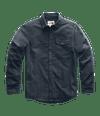 3YRXH2G-camisa-masculina-azul-1